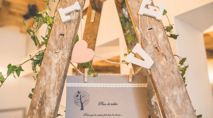 location décoration mariage, fleuriste à Ruy et à Bourgoin